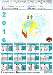 calendrier-niger2016